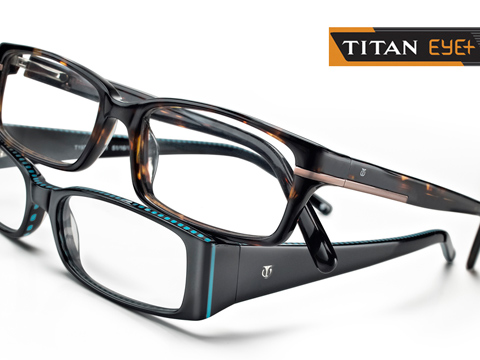 787e6a2860 Titan Eye Plus to open 60 stores