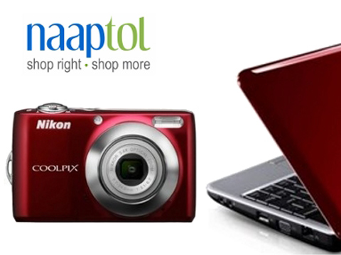 Naaptol bags Rs 136 crore from Mitsui & Co