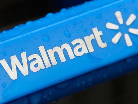 Walmart is committed to India: David Cheesewright