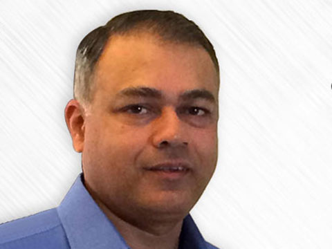 Snapdeal hires CCO