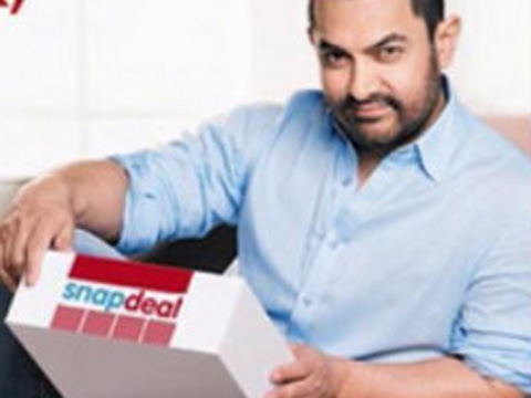 E-medicine sale: FIR against Snapdeal's CEO Kunal Bahl