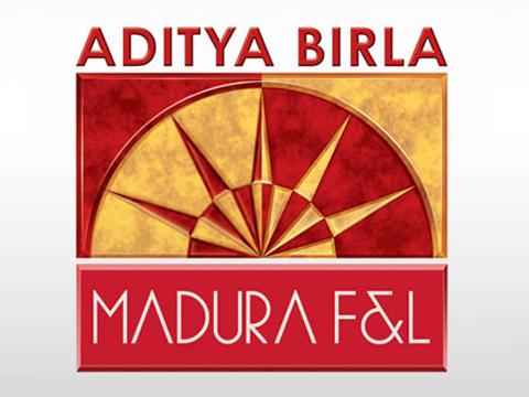 Adiyta Birla unites Madura Fashion & Lifestyle with Pantaloon