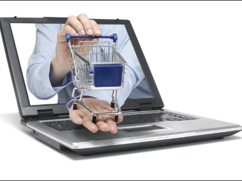 How to begin your own eCommerce start up