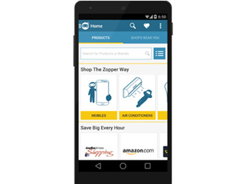 Zopper teams up with Citrus Pay Solutions for in-app purchases