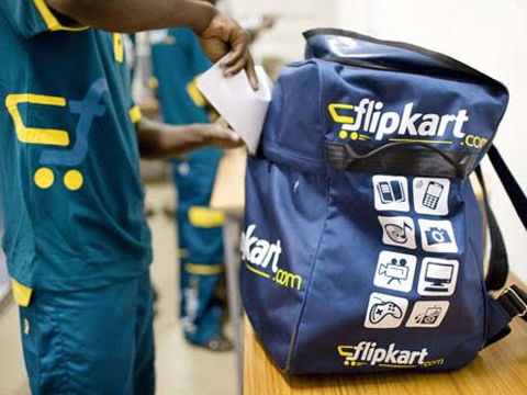 Flipkart likely to raise $16 bn funds in a fresh round of fundraising