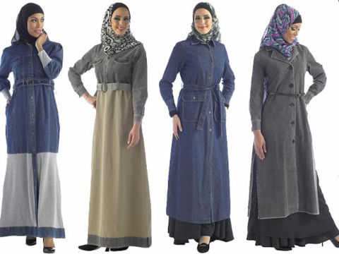 Islamic Apparel brand ties up with Snapdeal to open its open flagship store