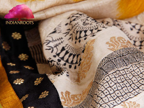 IndianRoots.com raises about Rs 32 crore in fresh funding