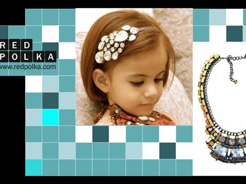 Fashion brand RedPolka raises Rs 1.6 crore