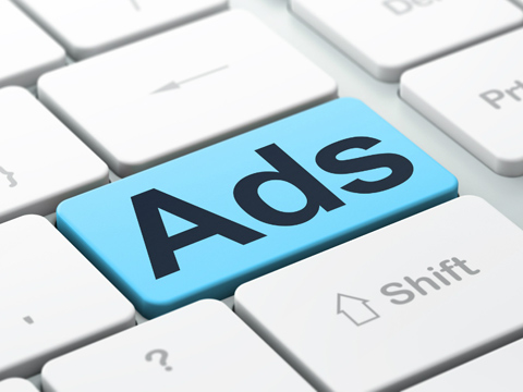 Digital Advertising – Hoist your brand online!