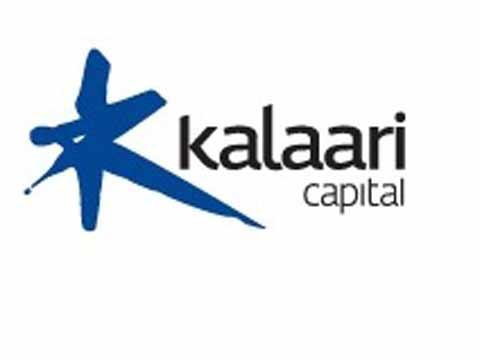 Kalaari Capital to raise $275 mn