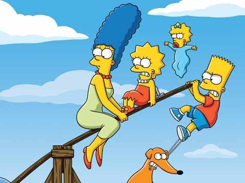 Harry Shearer, voice of Mr. Burns and Skinner, leaves The Simpsons