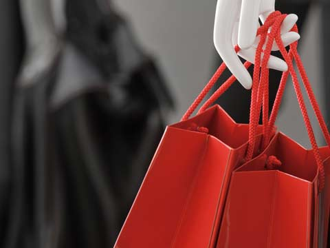 Indian retail market may touch $1.3 trillion by 2020