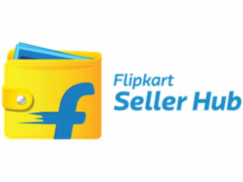 Flipkart launched'Seller Hub' App exclusively for sellers