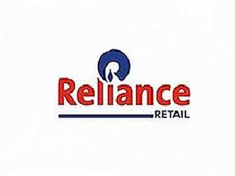 Reliance Retail gets a new CFO on board