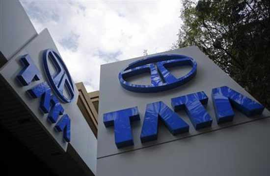Tata Motors flagship showroom launched in Saudi Arabia