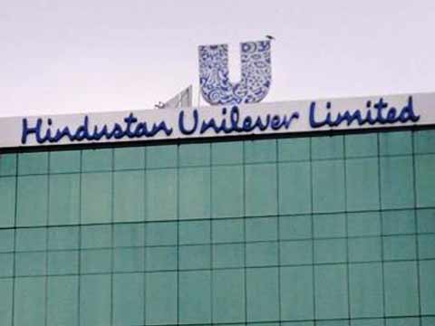 HUL decides to withdraw its Chinese range of instant noodles