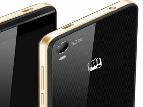 Micromax to set up new unit in Hyderabad
