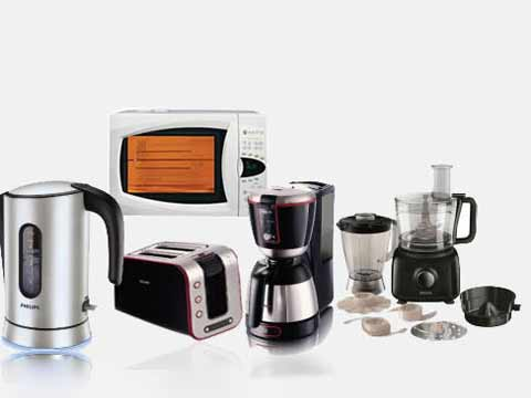 Image result for usha home appliances