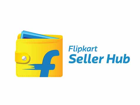 Flipkart to get more sellers