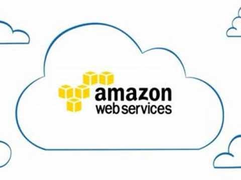 Amazon to establish data centres in India