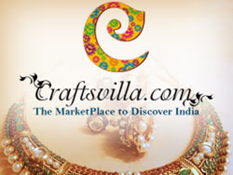 Craftsvilla forays into the Southeast Asian market