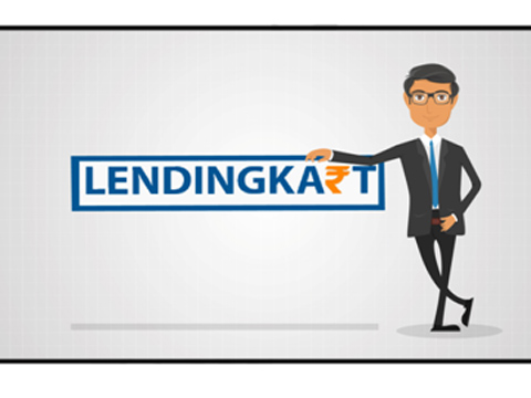 Lendingkart.com raises $10 million funds from Sama Capital
