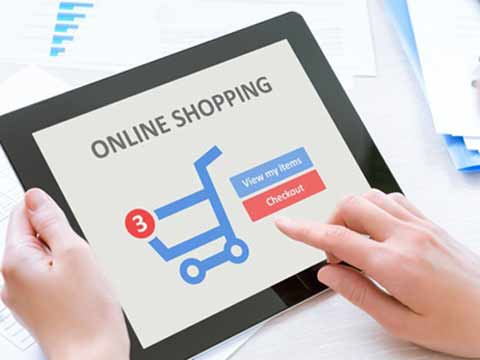 E-tailers gear up Diwali shipments in advance