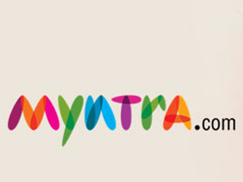 Myntra gets Ananth Narayanan as its new CEO