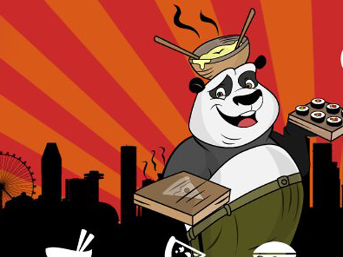 Foodpanda likely to pick up stake in TinyOwl