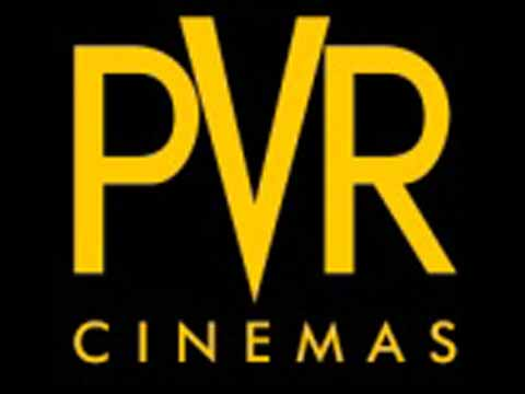 PVR to roll out low cost screens