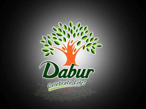 Dabur's consolidated Q1 net profit surges 24%