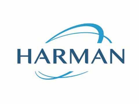 HARMAN in new avatar