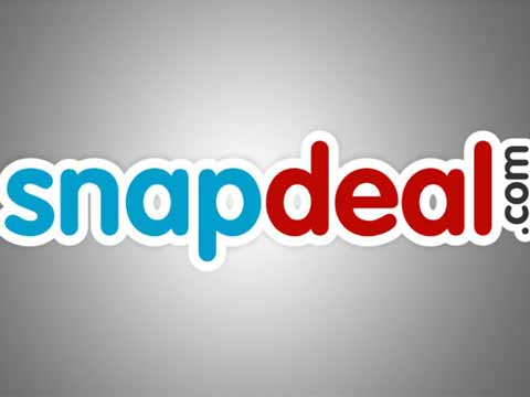 Snapdeal raises $500 million in a fresh round of funding; Alibaba, Foxconn and SoftBank pick up stakes