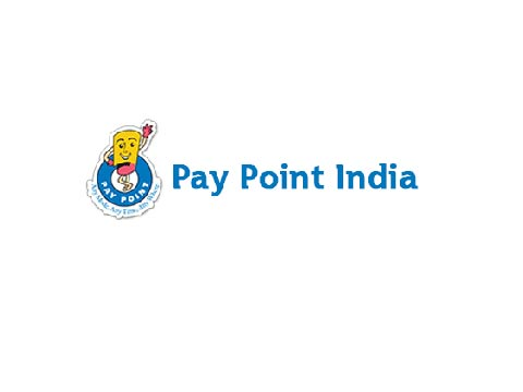 Pay Point India to add 25,000 Retailers to its network