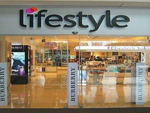Jacob John to join Lifestyle as Deputy Chief Executive
