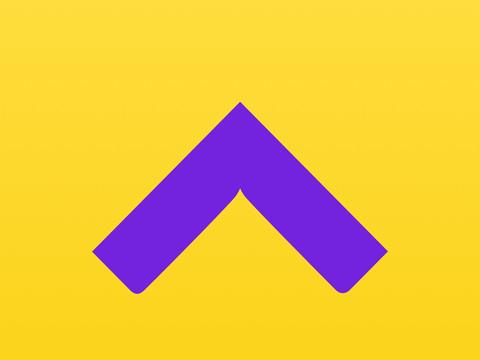 Housing.com acquires HomeBuy360