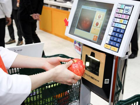 Cost-Effective Technologies for Retail
