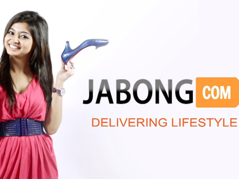 Jabong transfers over 100 staff to studio firm Moksha