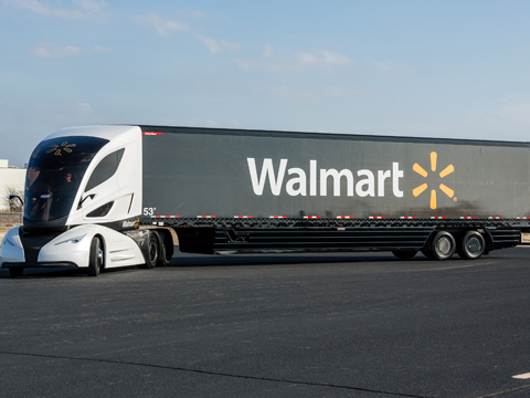 Wal-Mart is cutting workers hours after pay raise