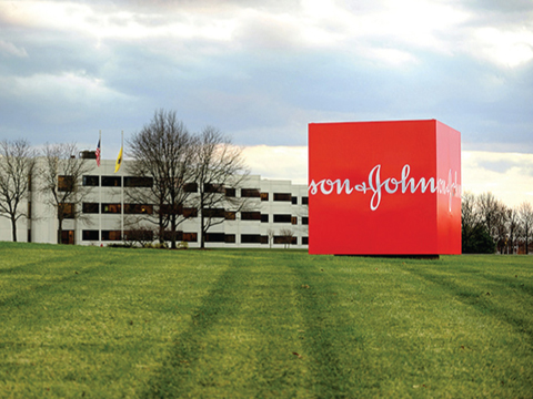 Johnson & Johnson marks Rs 650 crore more for Telangana