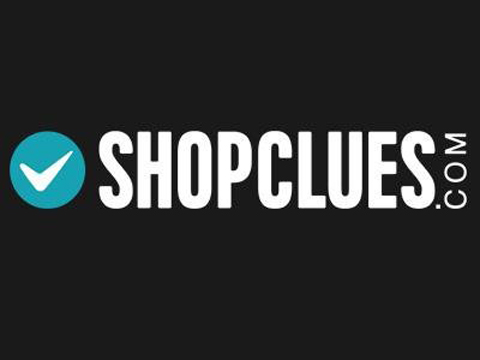 ShopClues announces the launch of its Kids and Gifting stores
