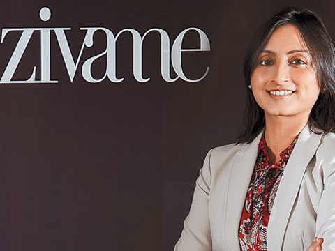 Zivame raises Rs 250 crore, to set up 100 fitting stores in 3 years