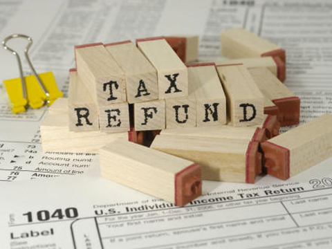 CCI to oppose rebate on entry taxes of online shopping