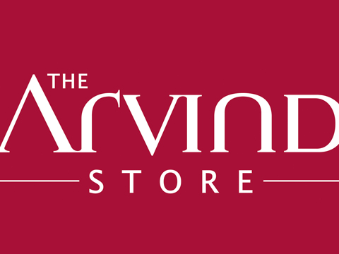 Arvind ties up with beauty chain Sephora