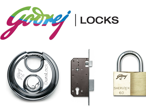Godrej Locking aims to be Rs 1,000 crore firm in next 2 years