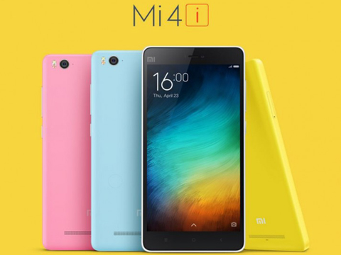 Xiaomi plans to push India sales through its ecommerce site Mi.com