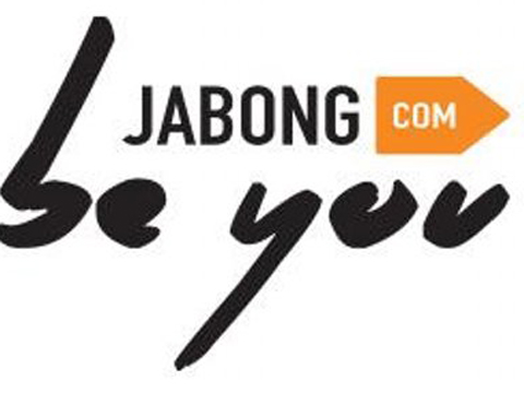Jabong confirms exit of cofounder Arun Chandra Mohan