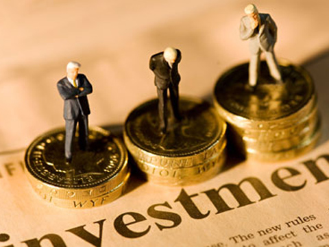 Catamaran Ventures Invests In  Catamaran