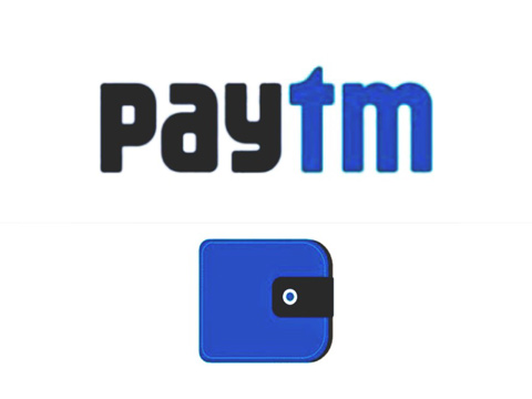 Paytm invests in AbhiBus and Clear Tax