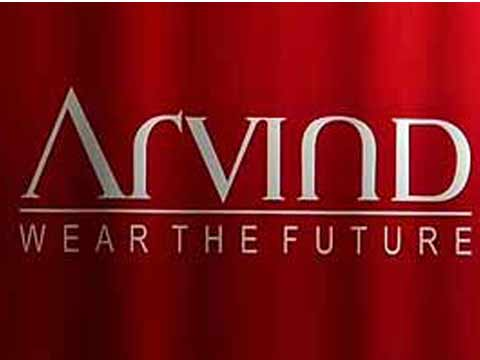 Arvind to double turnover from Tresca brand in 2 yrs